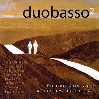 Download Duobasso2