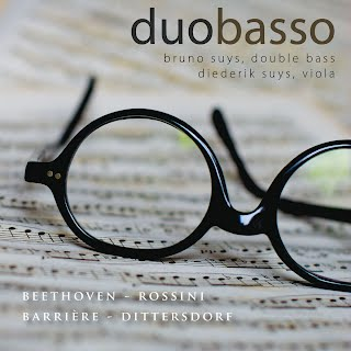 Download Duobasso 1